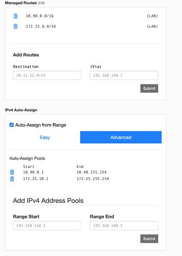 Screenshot 2021-09-07 at 20.51.29